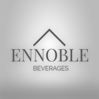 Ennoble Beverages