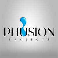 Phusion Projects