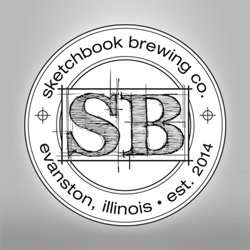 Sketchbook Brewing Company
