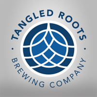Tangled Roots Brewing Company
